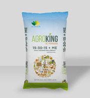 Удобрение агрокинг Agroking 15–30–15